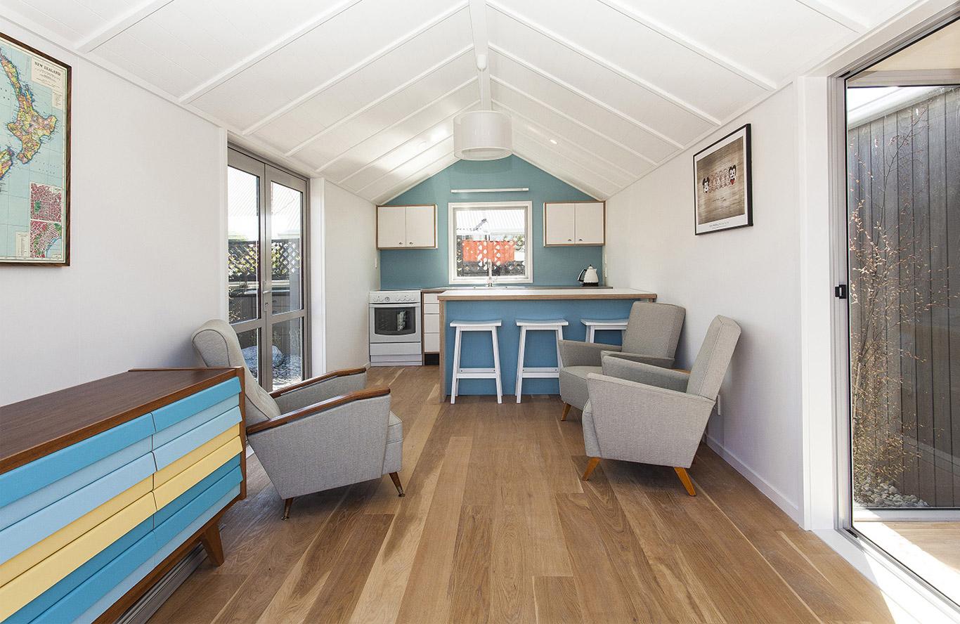 One Plus Homes Modular Homes Christchurch Transportable Homes